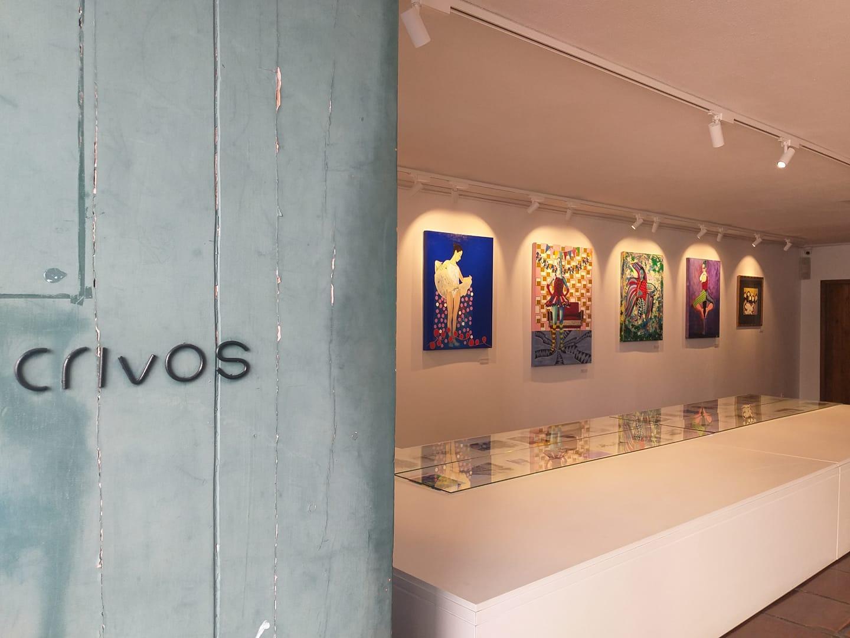 Câmara de Braga já seleccionou candidaturas ao programa de apoio à criação artística. Conheça os projectos
