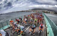 Federação de Ciclismo não compreende decisão de Viana do Castelo em proibir a Volta e querer praias reabertas