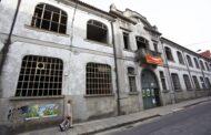 Tribunal dá luz verde à Câmara de Braga para reabilitação da fábrica Confiança