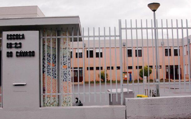 Escolas reabrem entre 14 e 17 de Setembro, avança ministro da Educação