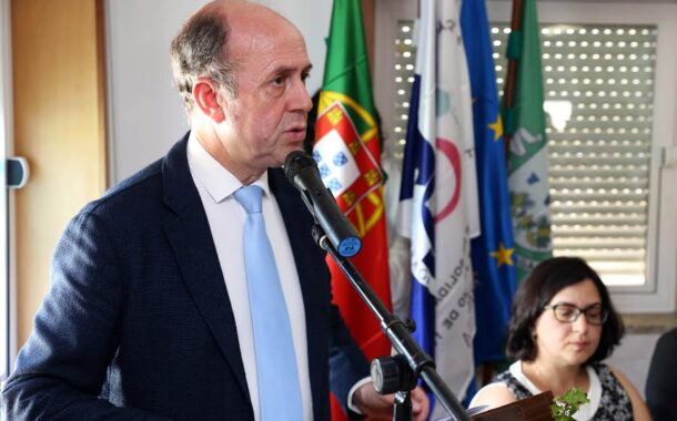 PSD e comissão parlamentar contestam encerramento de urgências de gastroenterologia do Hospital de Braga