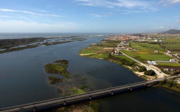 Bloco questiona Governo sobre estado de conservação da Ponte de Fão