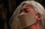 """Companhia de Teatro de Braga regressa aos palcos em Julho """"com máscara"""""""