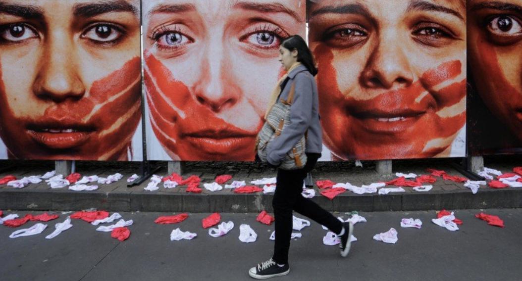 PSP/Braga deteve homem pelo crime de violência doméstica