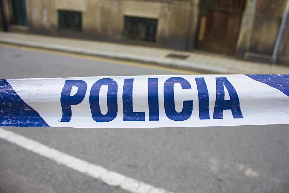 Criminalidade violenta e grave subiu 3% no ano passado em relação a 2018 em Portugal