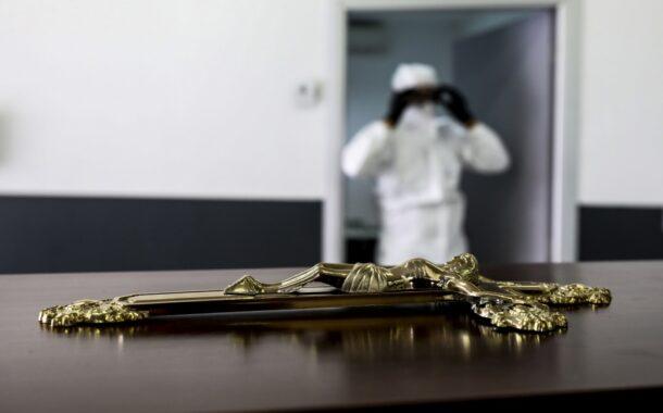 Mais quatro mortos um dos quais no Norte e 266 infectados com covid-19 em Portugal