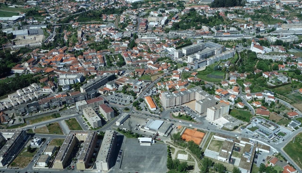 MP acusa presidente de freguesia de Vizela de participação económica em negócio