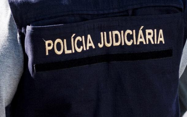 Detido suspeito de abusar de criança de 11 anos durante três anos em Braga