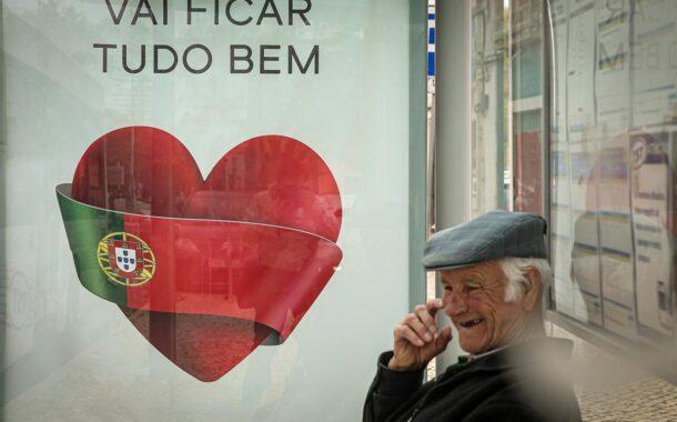 Municípios portugueses queixam-se da falta de apoio