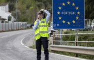 Afinal, as fronteiras com Espanha só abrem a 1 de Julho. Governo espanhol corrige