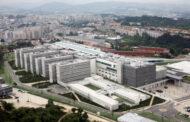 Hospital de Braga garante que horário para ultrassonografias não foi reduzido com passagem para sector público