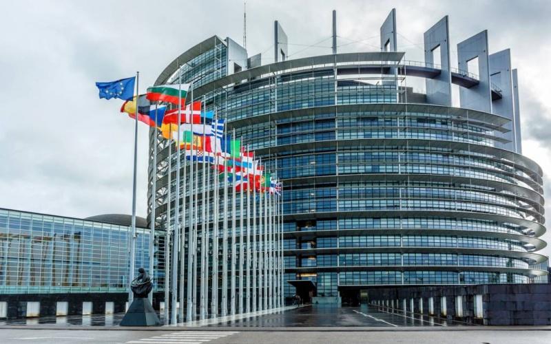 Parlamento Europeu ameaça rejeitar acordo orçamental