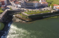 Barcelos avança com concurso para construção da ecovia do Cávado