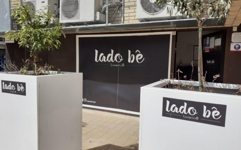 Bar põe moradores à beira de ataque de nervos em Braga (c/ vídeos)