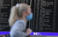 Bélgica já dá luz verde a Portugal com excepção das freguesias de Lisboa
