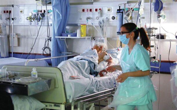 Portugal soma mais oito mortes e 328 casos de covid-19. Norte com mais 39 doentes