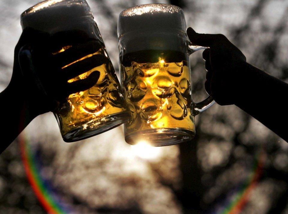 São já 63 as multas por ajuntamento e consumo de álcool no Alto Minho