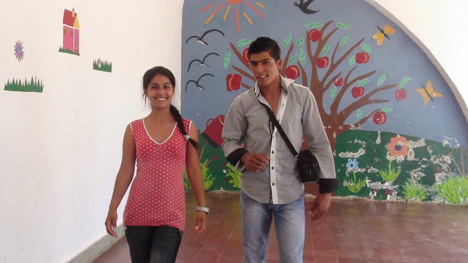 Braga é distrito com mais crianças e jovens ciganos a estudar do país