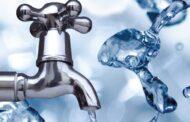 Esposende mantém isenções na factura da água a famílias e empresas com perda de rendimentos