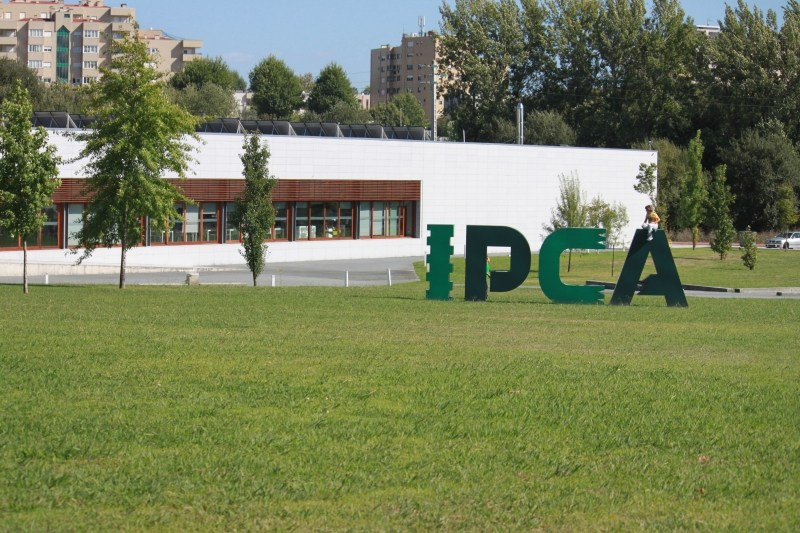 IPCA integra consórcios para criação de espaço europeu de educação