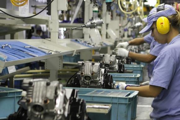 Governo aprova novo lay-off. Empresas com quebras acima de 75% vão ter apoio extra