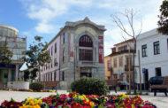 Museu Municipal de Esposende e CISL reabrem esta terça-feira
