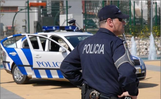 Preventiva para homem suspeito de tráfico de droga em Guimarães