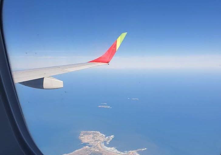 Emigrantes na Suíça reticentes quanto a vir de férias a Portugal