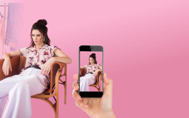 Associação Comercial de Braga arranca com Semana da Moda Digital esta quinta-feira
