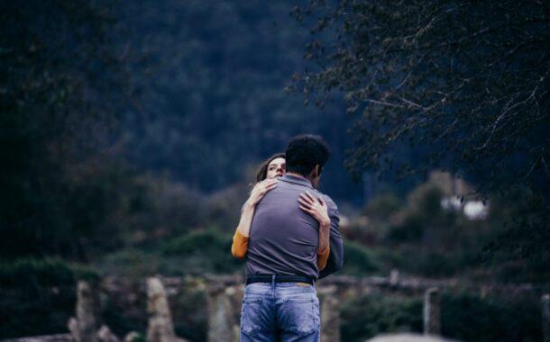 Filme 'Sombra', rodado em Viana do Castelo, já tem data de estreia e teaser (c/vídeo)
