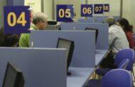 Governo garante que não vai congelar carreiras na Administração Pública
