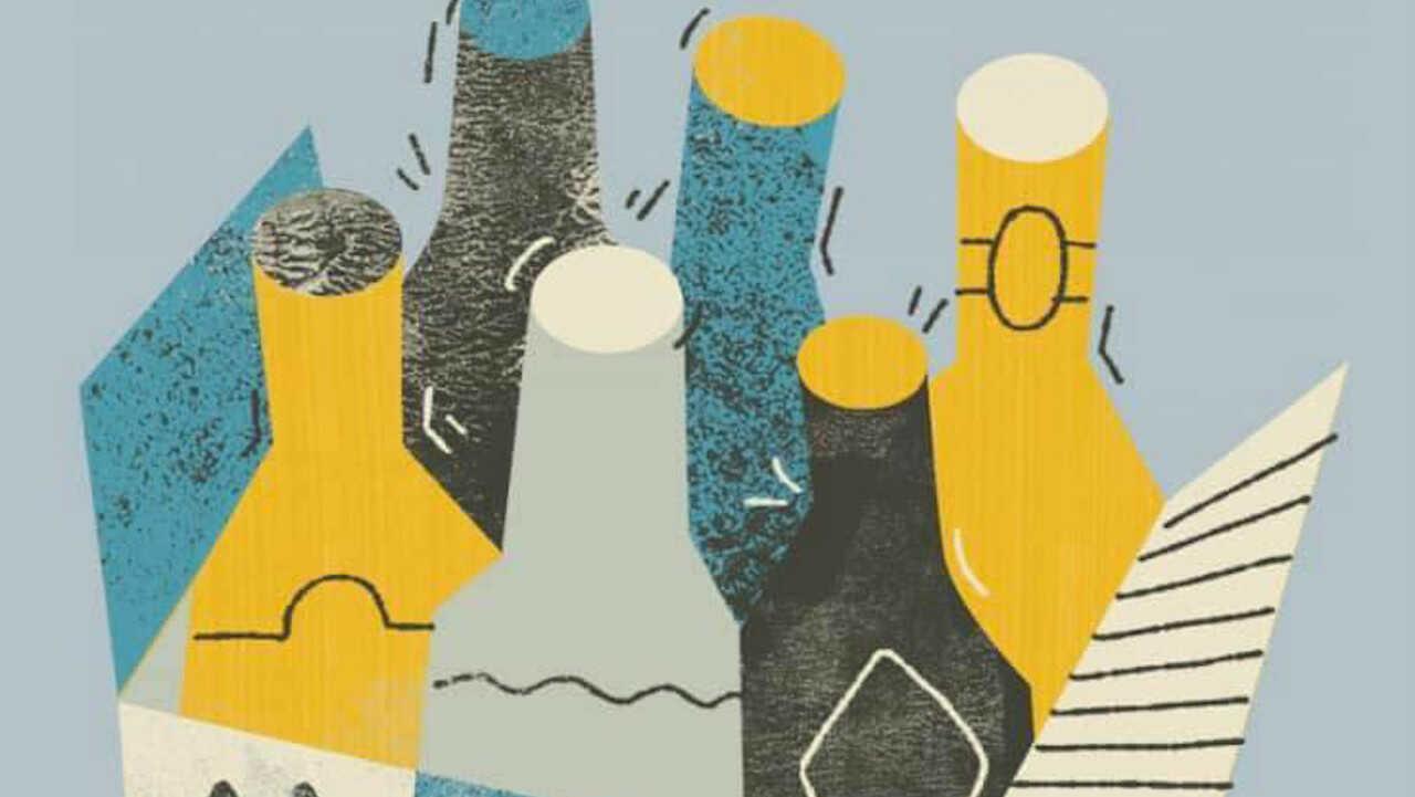 Já se pode ir ao ArtBeerfest, em Caminha, saborear uma cerveja…no sofá