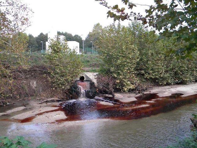 PSD exige explicações do ministro do Ambiente sobre ETAR de Serzedo, em Vizela