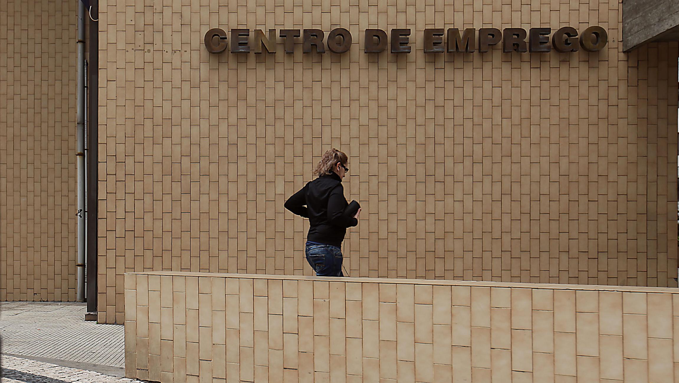 Covid-19 faz quase mais 7 mil desempregados no distrito de Braga. Terras de Bouro é excepção
