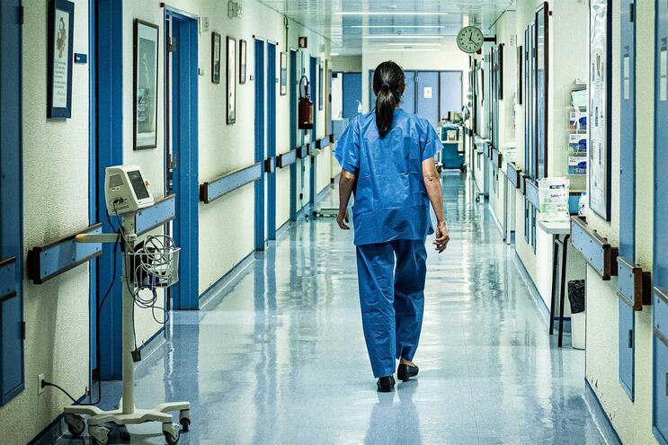 Bloco defende contratação de profissionais de saúde para recuperar actividade programada prometidos no OE 2020