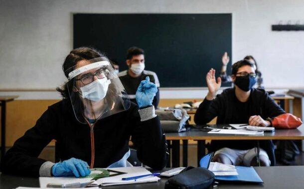 Portugal soma mais 339 infectados e três mortes por covid-19. Norte com mais 38 doentes
