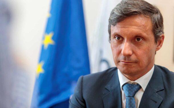 Famalicão. Paulo Cunha critica falta de política nacional para transporte público