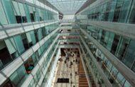 Hospital de Braga realiza mais de 70 mil consultas e 3.500 cirurgias de Maio a Junho