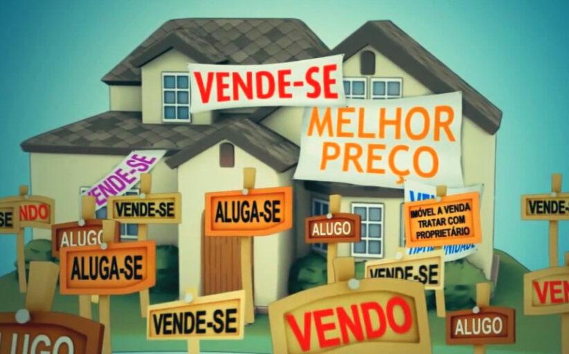 Imigrante angolana burlada por imobiliária de Braga continua à espera dos 7.500 euros que deu de sinal