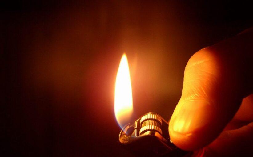 PJ detém homem suspeito de atear fogos em Monção por ter sido rejeitado por mulher