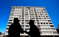 """Viana. Governo considera que recuar na demolição do prédio Coutinho """"seria irresponsabilidade"""". Processo com 20 anos"""