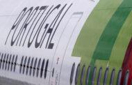 TAP realiza em Julho quatro voos de e para Moçambique