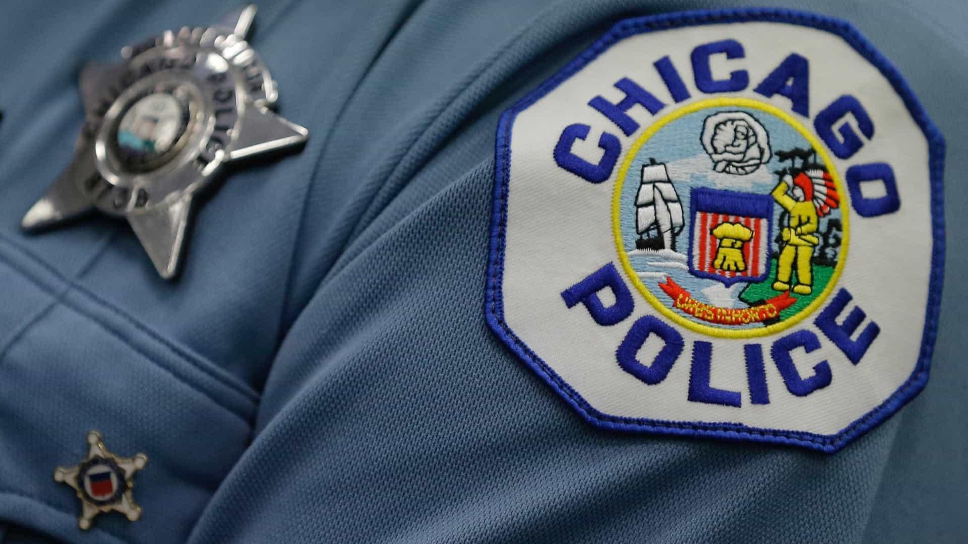 Feriado nos EUA 'matou' 17 pessoas em Chicago, incluindo menores