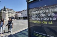 Covid-19 faz mais seis mortos e 232 doentes em Portugal