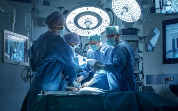Portugal com menos 902 mil consultas hospitalares e 85.000 cirurgias até Maio