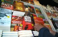 Feira do Livro de Braga em versão digital arranca esta sexta-feira