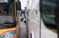 Operador de Viana do Castelo impugna concurso para transporte público na Área Metropolitana do Porto