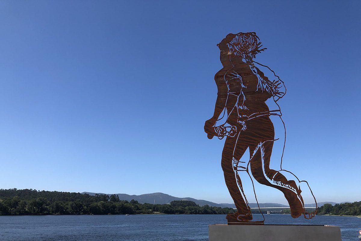 XXI Bienal Internacional de Arte de Cerveira arranca sábado em versões física e digital (1 AGOS a 31 DEZ)