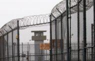 Prisão preventiva para acusado de homicídio em Viana do Castelo e em fuga há 7 anos. Investigação conduzida pela PJ de Braga