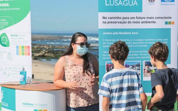 Covid-19 faz mais seis mortos e 325 novos infectados em Portugal